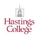 Hastings Collegelogo