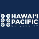 Hawaii Pacific Universitylogo