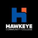 Hawkeye Community Collegelogo