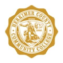 Herkimer County Community Collegelogo