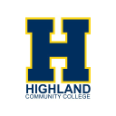 Highland Community Collegelogo