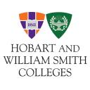 Hobart William Smith Collegeslogo