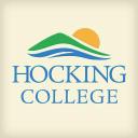 Hocking Collegelogo