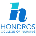 Hondros College of Nursinglogo