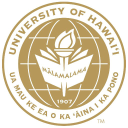 Honolulu Community Collegelogo