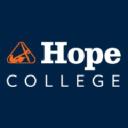 Hope Collegelogo