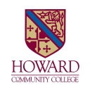 Howard Community Collegelogo