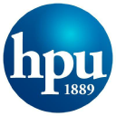 Howard Payne Universitylogo