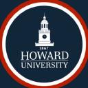 Howard Universitylogo