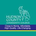 Hudson County Community Collegelogo