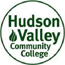 Hudson Valley Community Collegelogo