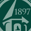 Huntington Universitylogo