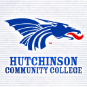 Hutchinson Community Collegelogo