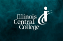 Illinois Central Collegelogo