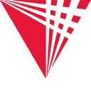 Illinois Institute of Technologylogo