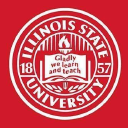 Illinois State Universitylogo