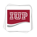 Indiana University of Pennsylvania-Main Campuslogo