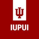 Indiana University-Purdue University-Indianapolislogo