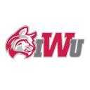 Indiana Wesleyan University-Marionlogo