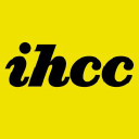 Inver Hills Community Collegelogo