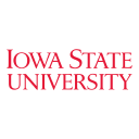 Iowa State Universitylogo