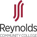 J Sargeant Reynolds Community Collegelogo