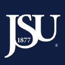 Jackson State Universitylogo