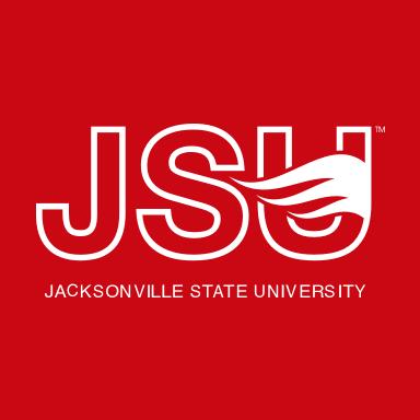Jacksonville State Universitylogo
