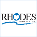 James A Rhodes State Collegelogo