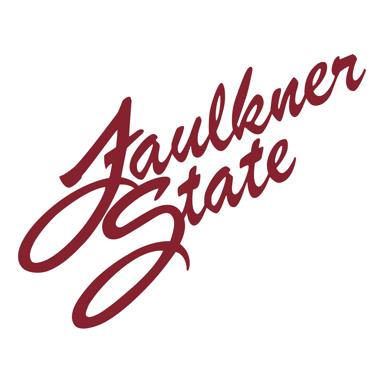 James H Faulkner State Community Collegelogo