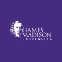 James Madison Universitylogo