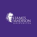 James Madison Universitylogo