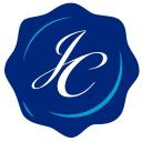 Jefferson College of Health Scienceslogo