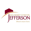 Jefferson Community Collegelogo