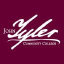 John Tyler Community Collegelogo