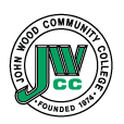 John Wood Community Collegelogo
