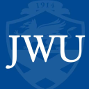 Johnson & Wales University-Denverlogo