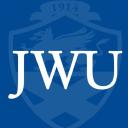 Johnson & Wales University-Providencelogo