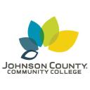 Johnson County Community Collegelogo