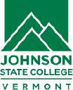 Johnson State Collegelogo