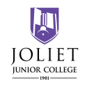 Joliet Junior Collegelogo
