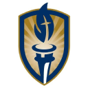 Judson Universitylogo