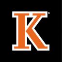 Kalamazoo Collegelogo