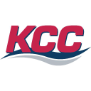 Kankakee Community Collegelogo