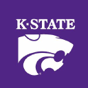 Kansas State Universitylogo