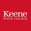 Keene State Collegelogo