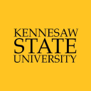 Kennesaw State Universitylogo