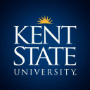 Kent State University at East Liverpoollogo