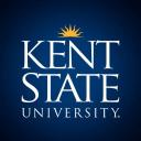 Kent State University at Trumbulllogo