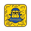Kettering Universitylogo